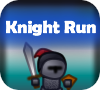 Game Knight Run
