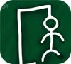 Game Myworld Hangman