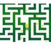 Game Night Rat Maze