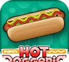 Game Papa's Hot Doggeria
