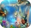 Игра Поиск предметов: Королевство Посейдона