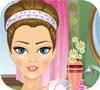 Игра Макияж для принцессы