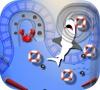 Game Shark Pinball