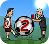 Game Soccer Balls 2