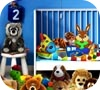 Game Super kids room hidden objects