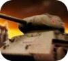 Игра Танки 1943