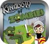 Игра Kingdom Of Zombies