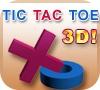 Игра 3D крестики-нолики