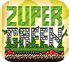 Game Zuper Green