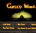 Игра Проклятые ветра