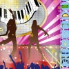 Игра Дизайн: Концерт