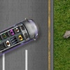 Игра Опасное шоссе: Автобус 6