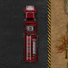 Игра Опасное шоссе: Пожарные 4