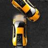 Игра Опасное шоссе: Супер скорость 5