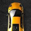 Игра Опасное шоссе: Безумная скорость