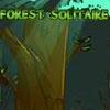 Игра Лесной пасьянс