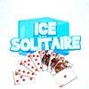 Игра Морозный пасьянс