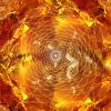 Игра Пять отличий: Магические лучи