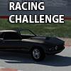 Игра Проблемная гонка