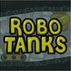 Игра Робо-Танки