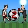 Игра Футбол 2