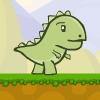 Игра Последний динозавр