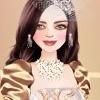 Игра Одевалка: Принцесса Кейт