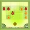 Игра Математическая головоломка 2