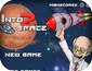 Игра В Космос 2