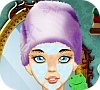 Игра Angelic Beauty Makeover