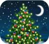 Игра Поиск различий: Рождественские мечты