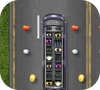 Game Dangerous Highway: Bus 8
