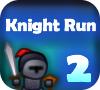 Игра Knight Run 2