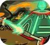 Игра TD: Марсианские войны