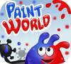 Game PaintWorld