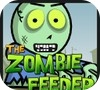 Game The Zombie Feeder