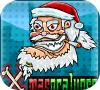 Игра Рождествапокалипсис