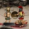 Игра Ахиллес 2: Начало легенды