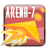 Игра Арена 7