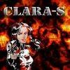 Игра Клара-S