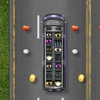 Игра Опасное шоссе: Автобус 8