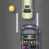 Игра Опасное шоссе: Автобус 9