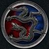 Игра Кулак Дракона 3D