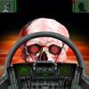 Игра Летающие гробы 4