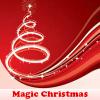 Игра Поиск предметов: Магия Рождества