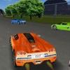 Игра 3D Максимальный дрифт