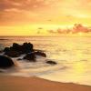 Игра Пять отличий: Морской прибой