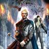 Игра Поиск предметов: Вампиры