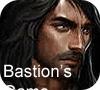 Игра Бастион: Часть 1
