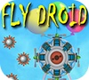 Game Fly Droid